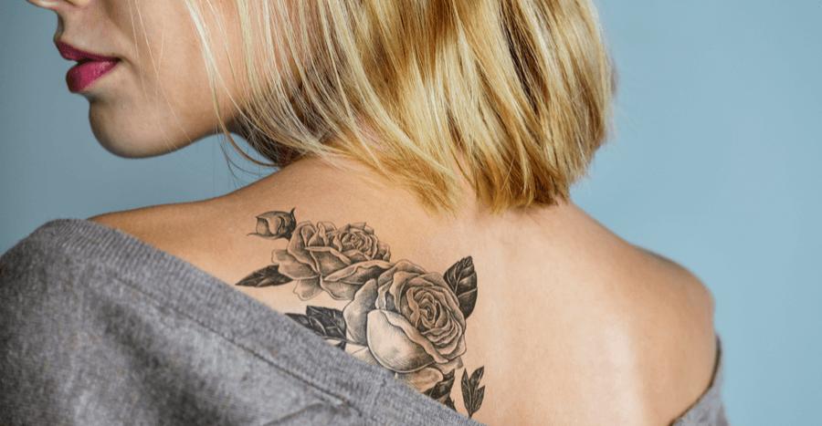 Tattoo Removal Nashville | Pigment Removal Nashville